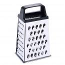 Kitchen - Renberg - GRATER 4-sided 8.9X6.5X20.5 C