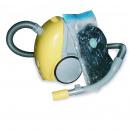 mayorista Mobiliario y accesorios oficina y comercio: Pack de 6 bolsas  al vacío (medianas 50x35 cm)