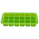 wholesale Business Equipment: Renberg - 18 MOLDE  GREEN FOR ICE CUBES 19.