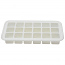 wholesale Business Equipment: Renberg - WHITE MOLD ICE CUBES 18 19