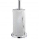 wholesale Toiletries: Kitchen - Renberg  - PAPER ROLL HOLDER KITCHEN 15x3