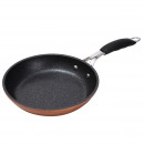 wholesale Pots & Pans: INFINITY CHEF -  BERGNER: ALUMINUM 24X4.8CM SARTEN