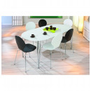 table de cuisine - link's - meubles