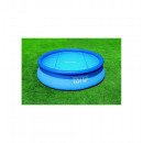 wholesale Garden playground equipment: bubble covers for  pools easy set - diameter