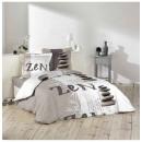 Großhandel Bettwäsche & Matratzen:-3-Zimmer  Bettwäsche -  bedruckten Rollen ...