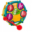 wholesale Music Instruments:musical drum - kids toys