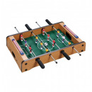 wholesale Wooden Toys: Table football - miniature foot
