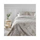 Großhandel Bettwäsche & Matratzen: Bettdecken - marie - mit 2-teilig