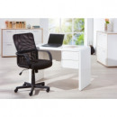 wholesale Business Equipment: saragossa office  chair - 59 x 63 x 94-106 cm -