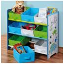 groothandel Kindermeubilair: meubilair planken  voor de  kinderkamer - 9 ...