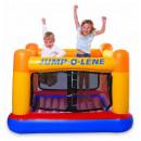 wholesale Garden playground equipment: Jump-o-lene - bouncy - Intex