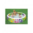 mayorista Conjuntos de jardin: redondas piscina  inflable llaves de diseño - Intex