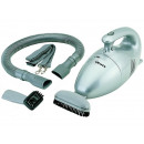 grossiste Aspirateur: Clatronic main  aspirateurs HS 2631 700 watts argen