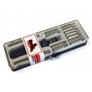 wholesale Toolboxes & Sets: Bang Tools BT-001 16-piece Torx Set