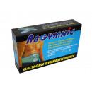 wholesale Sports and Fitness Equipment: ABGYMNIC  Bauchweggürtel XXL including gel 100ml