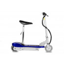 120W Eco Scooter Mini Runner Electric Scooter