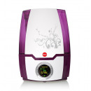grossiste Climatiseurs et ventilateurs: Humidificateur NU5  ~ ~ HIT hygro ioniseur +