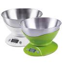 ingrosso Casalinghi & Cucina: Bilancia da cucina Eldom WK 280S