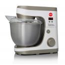 wholesale Kitchen Electrical Appliances:Robot Planetary TRC 1100