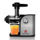 Juicer slow rotation ELDOM PJ200