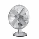 nagyker Klímák és ventilátorok: WGC40 Columbiavac asztali ventilátor