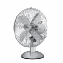grossiste Climatiseurs et ventilateurs: WGC40 Columbiavac ventilateur de bureau