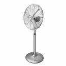 groothandel Airco's & ventilatoren: Ventilator kamer WGC50 Columbiavac