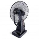 Fan with ultrasonic humidifier WNC10