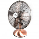 grossiste Climatiseurs et ventilateurs: WGC40M ventilateur de bureau
