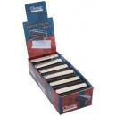 Zigaretten Drehmaschine Metall Champ 70mm