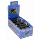 Zigaretten Drehmaschine Kunststoff Champ 70mm
