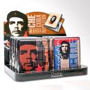 Großhandel Nahrungs- und Genussmittel: Zigarettenetui   Che Guevara   20er