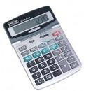 Großhandel Consumer Electronics: Grundig Tischrechner 12 Digital