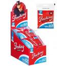 Großhandel Süßigkeiten: Smoking Classic Slim Filter 30 x 120er Beutel 6mm