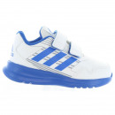 Sports shoes boy and girl ADIDAS BA9413 A