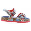 wholesale Sports Shoes: Women's sport  shoes REEBOK DASH V6 ZQUICK