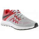 Men's shoes LACOSTE sport 29SPM0024 GI