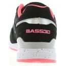 chaussures LACOSTE sport pour hommes 31SPM0012 EM