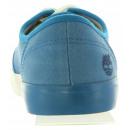 wholesale Shoes: Women's sports  303I180 keysy 910 KAPPA PINK