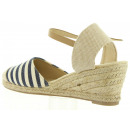 wholesale Shoes: Men's shoes  LACOSTE sport 28SPM0052 EUROP