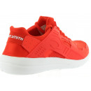 Men's shoes LACOSTE 29SCM1111 ASF BN Lerond