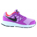 Sport shoes boy and girl and woman NIKE 68
