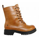 Großhandel Schuhe: Weibliche Stiefel CAMEL PU 51361 MTNG