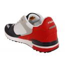 Men sport shoes NEW BALANCE M590RY5 NEG