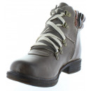 wholesale Shoes: Women's sport  shoes CONTE JOHN SMITH 16I