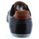 wholesale Shoes: Girl sandals PEPE  JEANS PGS90061 BIO 321 PAL