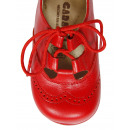 Men's Shoes CAMEL XTI 33538 antelina