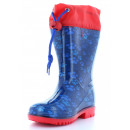 ADIDAS Women's sports shoes Duramo AF6670