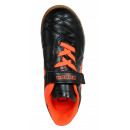 Women's sports shoes NEW BALANCE KD373RGY