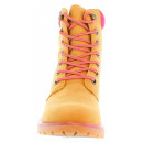Children's Sandals TIMBERLAND 3872A OAKBLFF